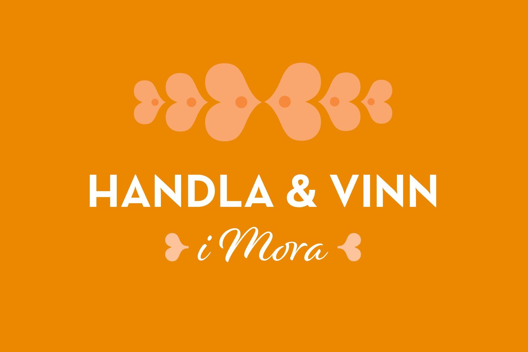 Handla & Vinn